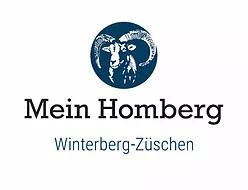 logo Homberg – Ziegenhelle