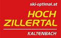 logo Kaltenbach – Hochzillertal / Hochfügen (SKi-optimal)