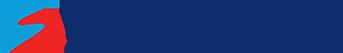 logo Jaworzyna Krynicka