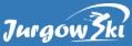 logo Hawrań – Jurgów