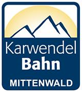 logo Dammkar – Mittenwald