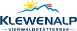 logo Klewenalp / Stockhütte – Beckenried / Emmetten