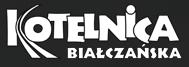 logo Białka Tatrzańska – Kotelnica / Kaniówka / Bania