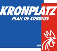 logo Kronplatz (Plan de Corones)
