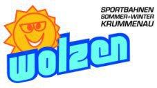 logo Wolzenalp – Krummenau