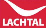 logo Lachtal