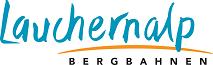 logo Lauchernalp – Lötschental