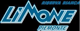 logo Riserva Bianca – Limone Piemonte