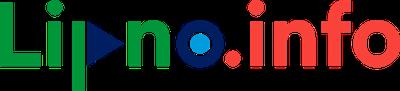 logo Lipno