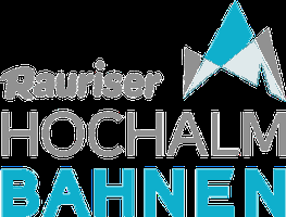 logo Rauriser Hochalmbahnen – Rauris