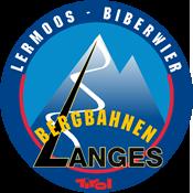 logo Lermoos – Grubigstein
