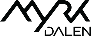 logo Myrkdalen