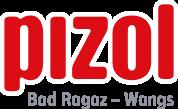 logo Pizol – Bad Ragaz / Wangs