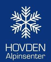 logo Hovden