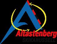 logo Altastenberg
