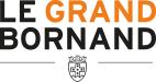 logo Le Grand Bornand