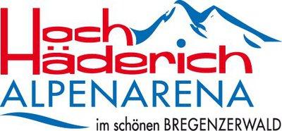 logo Hochhäderich – Hittisau
