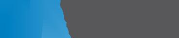 logo Maseben – Langtaufers (Vallelunga)