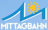 logo Mittagbahn – Immenstadt