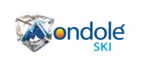logo Mondolè Ski – Artesina / Frabosa Soprana / Prato Nevoso