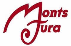 logo Mijoux / La Faucille