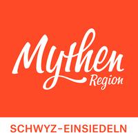 logo Mythenregion