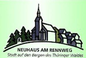 logo Neuhaus am Rennweg
