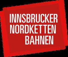 logo Nordkette – Innsbruck