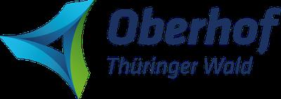 logo Fallbachhang – Oberhof