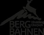 logo Oberjoch (Bad Hindelang) – Iseler