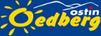 logo Oedberg – Gmund-Ostin