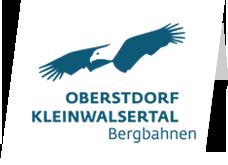 logo Fellhorn / Kanzelwand – Oberstdorf / Riezlern