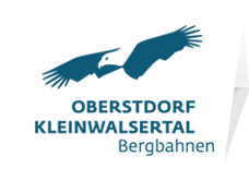 logo Walmendingerhorn / Heuberg – Mittelberg / Hirschegg
