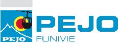 logo Pejo