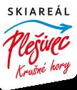 logo Plešivec – Abertamy