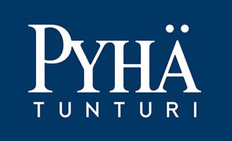 logo Pyhä