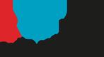logo Racines-Giovo (Ratschings-Jaufen) / Malga Calice (Kalcheralm)