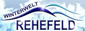 logo Rehefeld-Zaunhaus
