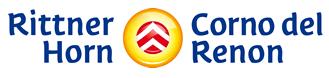 logo Rittner Horn (Corno del Renon) – Ritten (Renon)