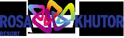 logo Rosa Khutor