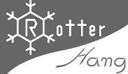 logo Rotterhang – Schellerhau