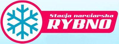 logo Rybno