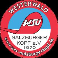 logo Salzburger Kopf – Stein-Neukirch / Rennerod