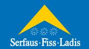 logo Serfaus-Fiss-Ladis