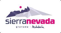 logo Sierra Nevada – Pradollano