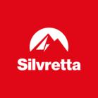 logo Silvretta Bielerhöhe – Partenen