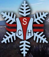 logo Simmelsberg