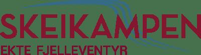 logo Skeikampen – Gausdal