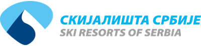 logo Stara Planina – Babin Zub
