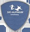 logo Schulenberg (Skialpinum)